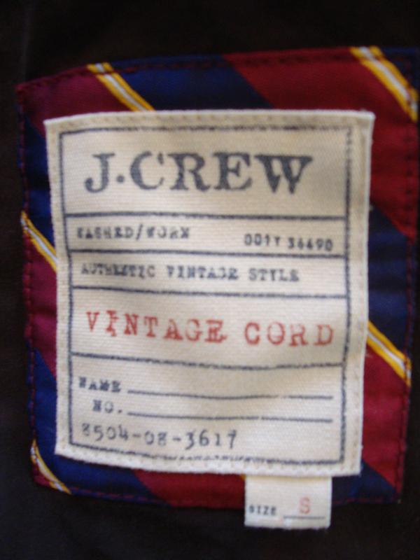 jcrew2.jpg