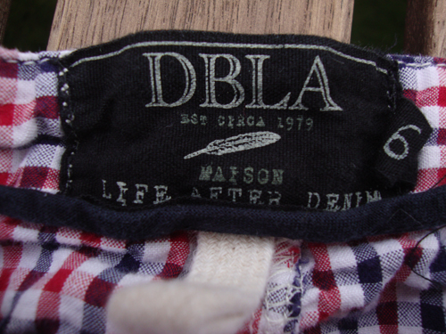 dbla3.jpg?w=700&h=