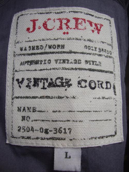 jcrew21.jpg?w=700&h=