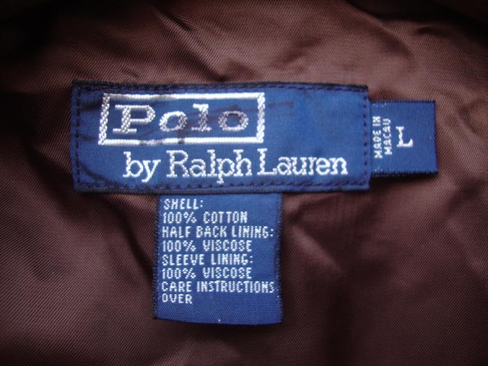 polo5.jpg?w=700&h=